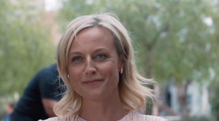 Janet King Recap: Unfinished Business